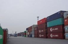 Les exporteurs de poivre vietnamiens ont de nouveaux pépins au Népal