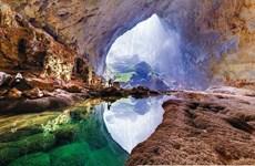 Au Vietnam, un parc national peut en cacher un autre
