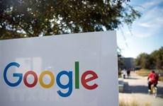 Google propose son assistance pour présenter le portail national des services publics du Vietnam