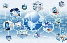 « La journée de la transformation numérique 2020 » aura lieu en août prochain
