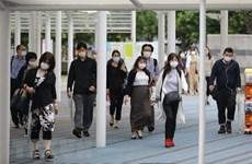 COVID-19 : le Japon assouplit les restrictions d'entrée pour les Vietnamiens