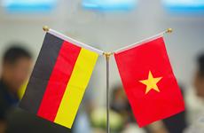 L'Allemagne, premier partenaire commercial du Vietnam en UE