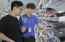Hô Chi Minh-Ville: des promotions pour stimuler les ventes