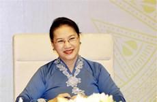Renforcement des relations parlementaires Vietnam – Nouvelle-Zélande