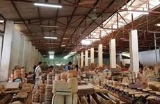 La clé pour le développement durable des villages de métier de Hanoi
