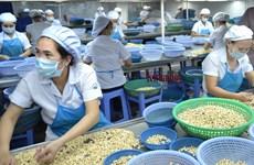 L'excédent commercial agricole, sylvicole et aquacole atteint 5,2 mds de dollars