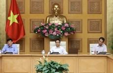La priorité absolue est de détruire le foyer de COVID-19 à Da Nang
