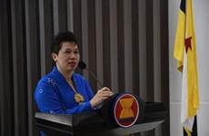 Le Vietnam apporte un nouveau dynamisme à l'ASEAN