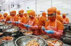 Le Vietnam et la Nouvelle-Zélande visent 1,7 milliard de dollars d'échanges commerciaux en 2020