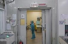 Un autre patient atteint de COVID-19 décède au Vietnam