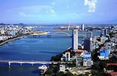 Dà Nang veut devenir une ville intelligente