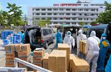Coronavirus : le ministère de la Santé veut prendre un remède de cheval