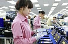 Vietnam: le PMI régresse de 3,5 points en juillet