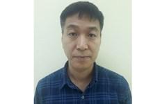 Un Sud-Coréen inculpé d'une fraude de 81,5 milliards de dôngs