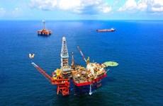 PetroVietnam enregistre un bénéfice de 430 M de dollars en sept mois