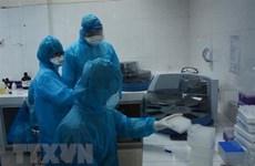 Quatorze nouveaux cas de COVID-19 confirmés, 13 liés à Da Nang