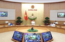 Le PM ordonne des stratégies de prévention efficaces contre le COVID-19