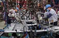 Les solutions pour promouvoir les industries auxiliaires