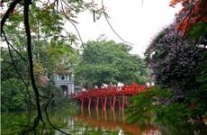 Le tourisme de Hanoi cherche à se réinventer