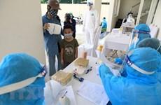 Coronavirus : le Vietnam rapporte un autre décès et 20 nouveaux cas