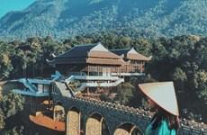 Bac Giang affiche son ambition de développer le tourisme