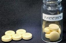 Les Philippines entament des essais cliniques sur un médicament anti-grippal