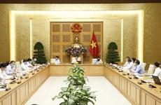 L'épidémie de COVID-19 à Da Nang et Quang Nam sera sous contrôle d'ici fin août