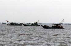 Le Vietnam demande à la Malaisie d'une enquête sur la mort d'un pêcheur vietnamien