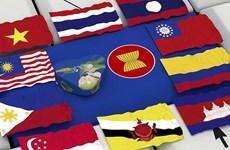 Oxford Economics craint une croissance négative pour l'ASEAN-5