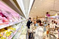 Les détaillants japonais débarquent massivement au Vietnam