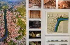 Exposition à Hanoï sur 6 vieux villages de caractère