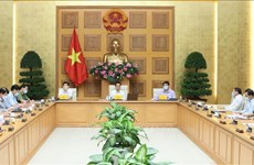 La situation épidémique à Da Nang et Quang Nam est contrôlée