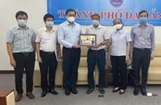 Da Nang commence à maîtriser l'épidémie de coronavirus