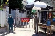 Coronavirus : le Vietnam passe la barre des 1.000 cas confirmés