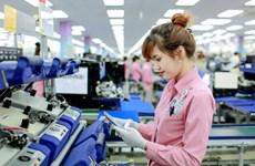 OIT: Plus de 10% des jeunes vietnamiens pourraient perdre leur emploi à cause du COVID-19