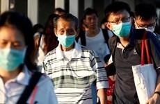Singapour continue de desserrer les restrictions de voyage