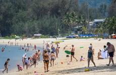 La Thaïlande autorise des séjours plus longs pour les touristes étrangers à Phukhet