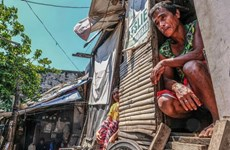 La BAD approuve un prêt pour améliorer l'accès aux services financiers aux Philippines