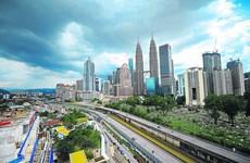 L'économie malaisienne peut prendre un virage