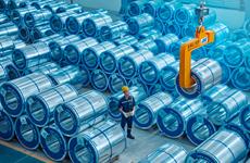 Le groupe Hoa Phat mise sur les accords de libre-échange pour exporter plus