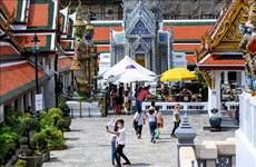 Les pays de la GMS cherchent à relancer le tourisme