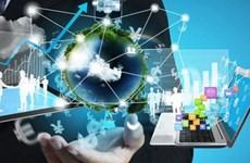La VINASA sélectionne les acteurs de TIC du Vietnam