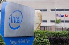 Intel s'engage à continuer d'injecter des capitaux au Vietnam