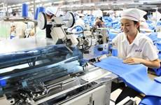 L'EVFTA peut booster l'exportation des produits phares