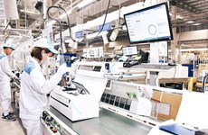 Les créations d'entreprises résistent à la crise du coronavirus