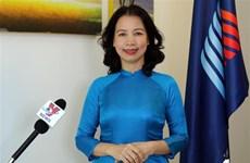 AIPA 41 : les préparatifs du Vietnam sont appréciés