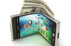 Le paiement mobile promis à un bel avenir