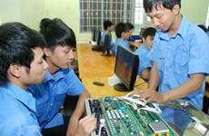 Les écoles professionnelles en manque d'apprenants