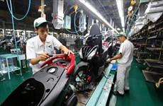 Expert japonais : le nouveau gouvernement japonais ne va pas changer la politique envers le Vietnam