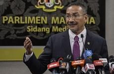 AMM53 : la Malaisie appelle à ne pas compliquer la situation régionale